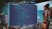 Borderlands 2 (32-bit, DX9) 15.08.2019 11 13 24