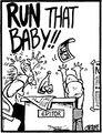 Run that baby.jpg