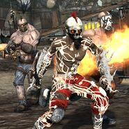 Borderlands-Gearbox-1080p-Wallpaper-29.32-psycho-+-bruiser-+-burning-psycho