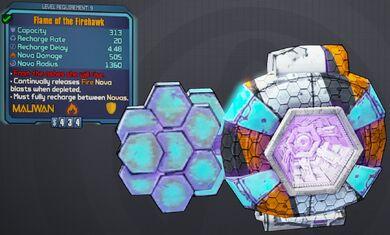User blog:DaGamingFailure/Level 72 Krieg Build- Monster of the
