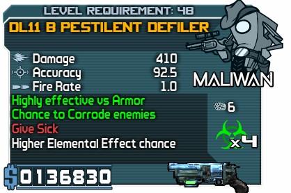 File:DL11 B Pestilent Defiler.jpg