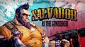Salvador as the Gunzerker.png