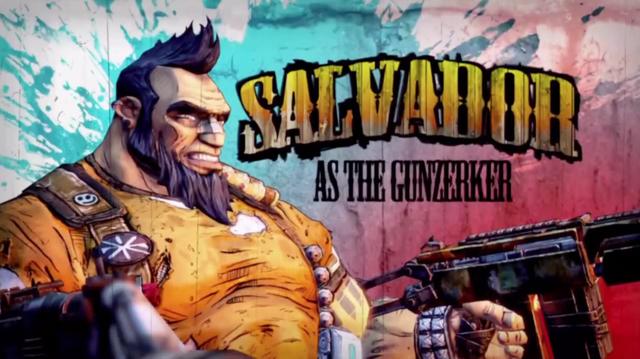 File:Salvador as the Gunzerker.png
