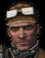BL2-Axton-Tête-Ranger au radar