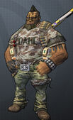 Dahl Elite