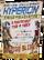 Hyperion Slaughter
