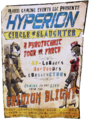Hyperion Slaughter Poster.png