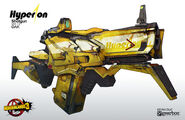 Kevin-duc-hyperion-shotgun-render
