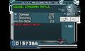 10100 Eridian Rifle-kmc.png