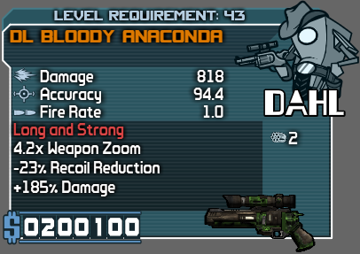 File:Bloody anaconda 43.png