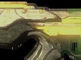 Пистолеты/Составные части в Borderlands