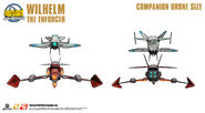 Wilhelm-charguide-20140530-Companion Drone Size