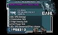 Fry Mercenary Class Mod.png