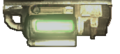 Revolver-accessory-3.png