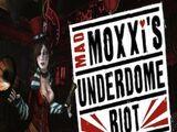 Саундтрек Mad Moxxi's Underdome Riot