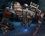 Upshot Robot