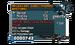 AR1100-BIA Substandard Bastard