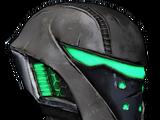 Zer0/Skins