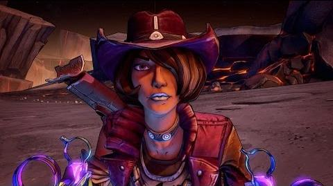 Borderlands- The Making Of Borderlands The Pre-Sequel - Episode 3