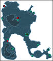 Fuel Feud Map.jpg