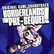 1581195935 borderlands-the-pre-sequel-original-game-soundtrack