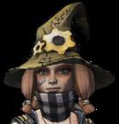BL2-Gaige-Head-Wayfarer Wizard