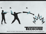Тедиор