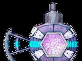 Адаптивный щит