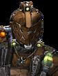 BL2-Axton-Tête-Chevalier de l'espace