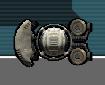 Shield body3