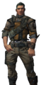 BL2-Axton-Skin-Gruff Around the Edges.png