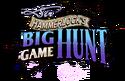 Icone La chasse au gros gibier de Sir Hammerlock