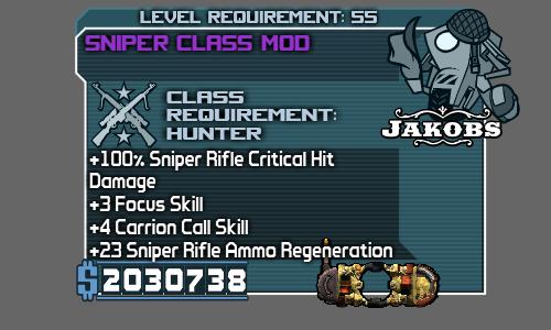 File:Sniper Class Mod00001.png