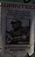 Soldierposter.png