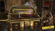 2KGMKT BLHD Game-Image Launch-Screens Shot-08 GoldenChest Opened 02