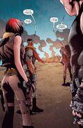 Borderlands FoF 01-prjpg Page7