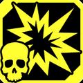 Ach-exploder.png
