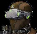 BL2-Axton-Head-Covert Op.png