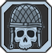 Skill Icon - Do or Die (skill).png