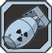 Skill Icon - Nuke.png