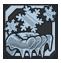 Мгновенная заморозка