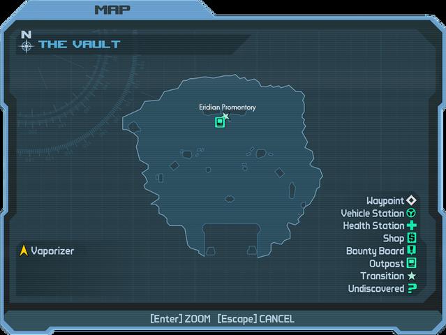 Ficheiro:The Vault Map.png