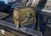 BL2 Small Pirate Chest 1