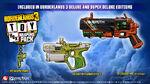 BL3 Toybox DLC