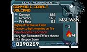 GGN490 C Cobalt Volcano00001