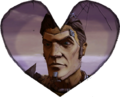 Jack Heart Photo.png
