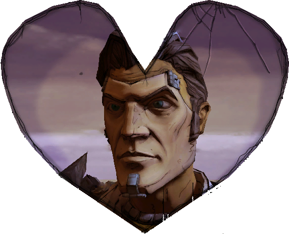 Image result for ]Jack Heart