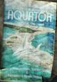 Aquator.png
