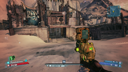 Borderlands 2 (32-bit, DX9) 19.07.2019 10 20 44