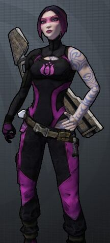 File:Ninja rose.jpg